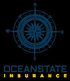 Ocean State Insurance